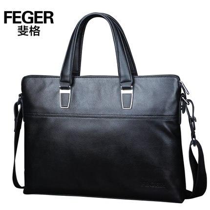 f846f27d4973 Если вы собираетесь покупать хозяйственные сумки оптом с Китая или любую  другую разновидность сумок, прибавляйте к их цене (а точнее, к цене всей  партии):