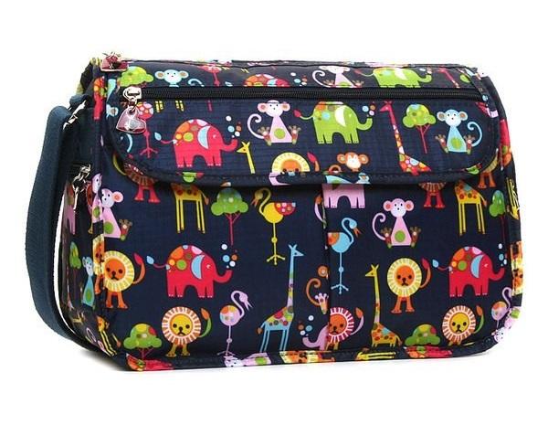 Наборы сумок из Китая оптом карго