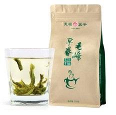 Чай из Китая без посредников доставка