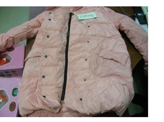 Доставка одежды из Китая в Россию дешего
