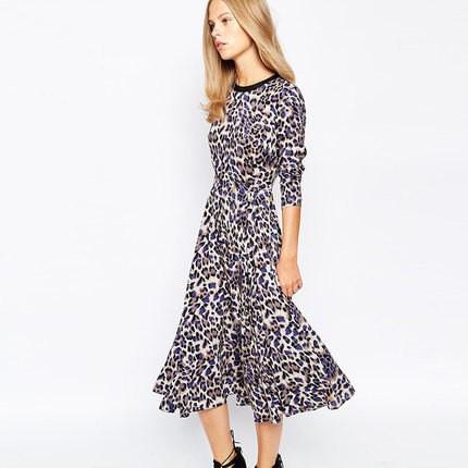 Цены на одежду из Китая оптом женская одежда таобао