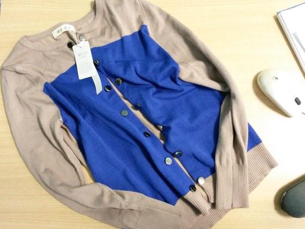 Доставка одежды из Китая оптом (качественная одежда)