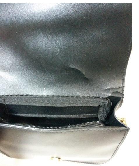 85005b0d8539 Как купить оптом сумки из Китая, не прогадав с упаковкой?