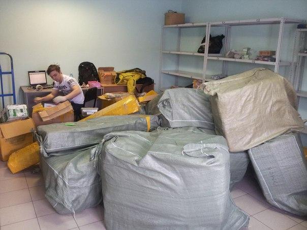 Дешевые сумки оптом из Китая доставка карго