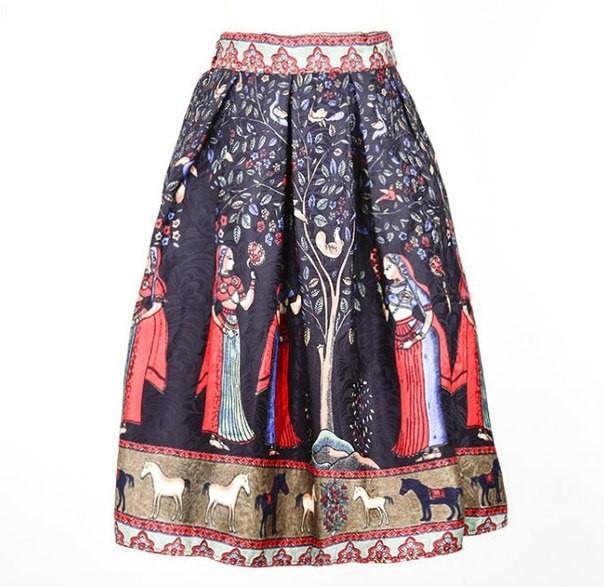 Мелкий опт одежды из Китая