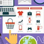 Подборка Китайских интернет магазинов