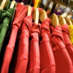 Одежда из Китая оптом — неочевидные тонкости закупки