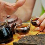 Выгоды оптовой закупки чая в Китае