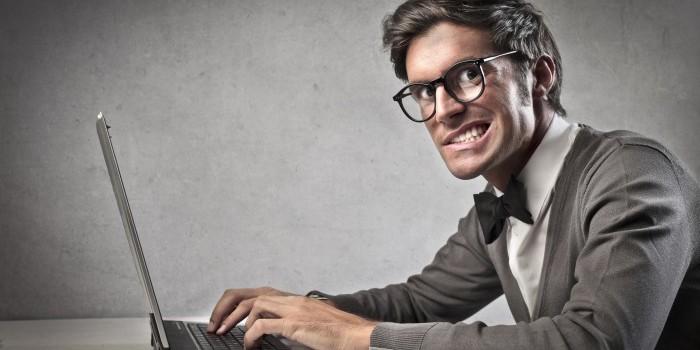 Базовая практическая методика работы с возражениями клиентов