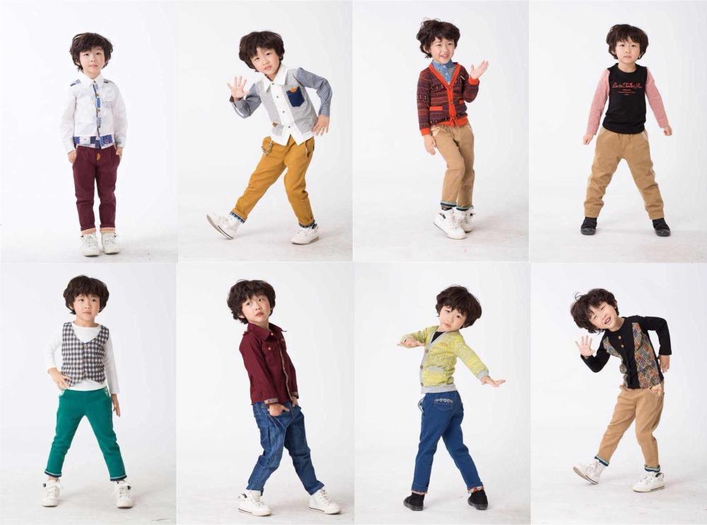 Детская одежда производства Китая оптом