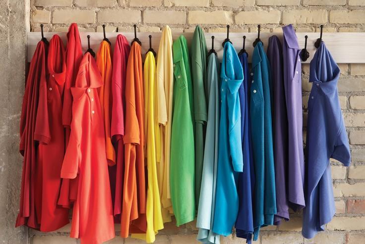 Одежда китайских брендов оптом