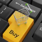 Где можно начать продавать свои товары?