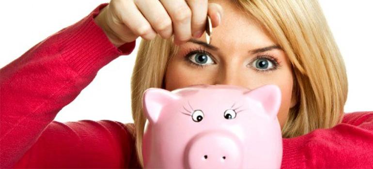 Как сэкономить на услугах посредника?