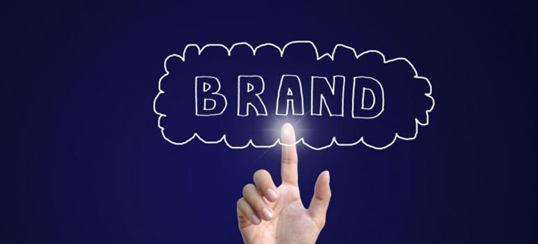 Как искать бренды в Китае