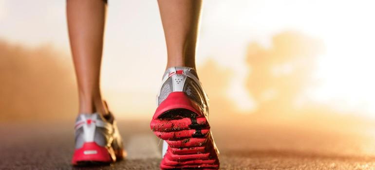 Хотите купить кроссовки в Китае? Мы делимся хорошими поставщиками!