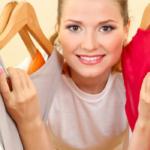 Фабричный Китай оптом. Женская одежда: какая ниша прибыльнее?