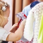 Одежда для детей оптом из Китая: два способа превратить закупки в удовольствие!