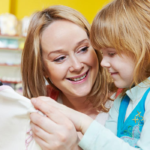 Как купить оптом детскую одежду? Нечестные китайские продавцы или доступные цены?