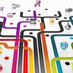 Обзор сервисов, которым можно отдать товары на аутсорс
