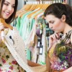 Одежда оптом из Китая: посредники. Как избежать обмана?