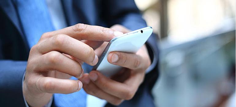 Доставка смартфонов из Китая: как избежать проблем с таможенным контролем?