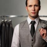 Мужская одежда оптом из Китая. Как не «нарваться» на потерю груза?