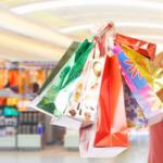 Женская одежда оптом от производителя. Китай — страна «ширпотреба»?