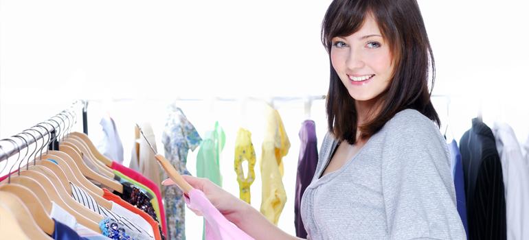 Модная одежда из Китая оптом: решаем проблемы с оплатой