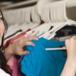 Одежда, производство Китай: оптом купить и выгодно продать. Секреты мастерства.