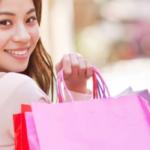 Купить оптом женскую одежду Китай: стираем границы мира с низкими ценами