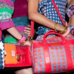 Как купить оптом сумки из Китая, не прогадав с упаковкой?