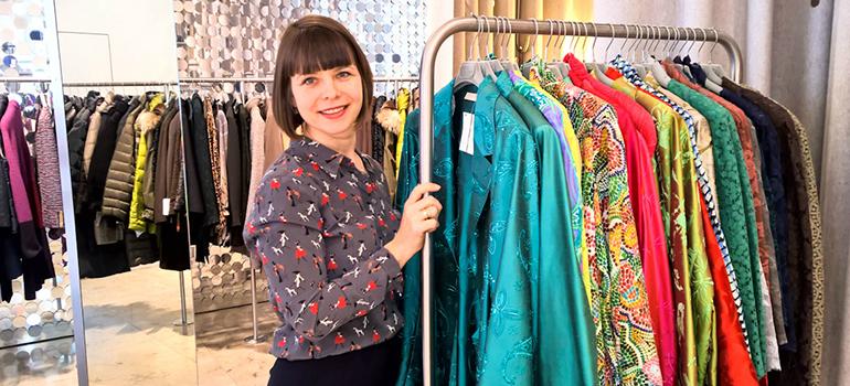 Доставка одежды из Китая оптом: тонкости перепродажи товаров