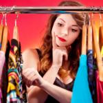 Поставщики одежды из Китая оптом: как выбрать лучшего?
