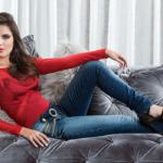 Как купить диван в Китае с доставкой без ошибок в цвете и модели?