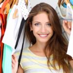 Одежда фабричная из Китая оптом. Как выбрать хорошего поставщика?