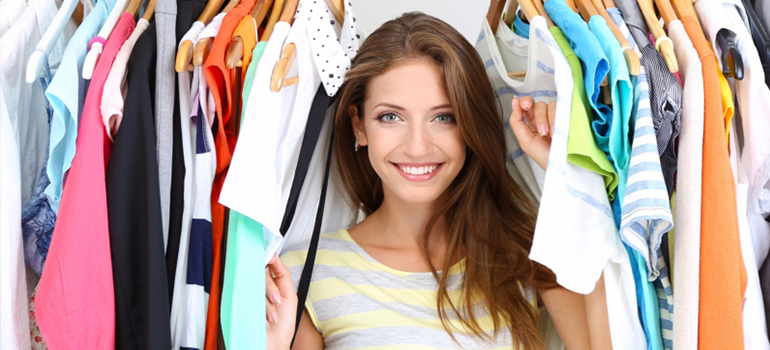 Одежда фабричная, Китай, оптом. Как выбрать хорошего поставщика?