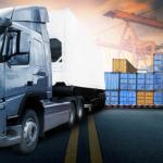 Срочная доставка грузов из Китая