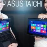 Доставка электроники из Китая: как экономить на отделе закупок?