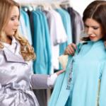 Одежда крупным оптом из Китая: аутсорсинг закупок. Почему он выгоден?