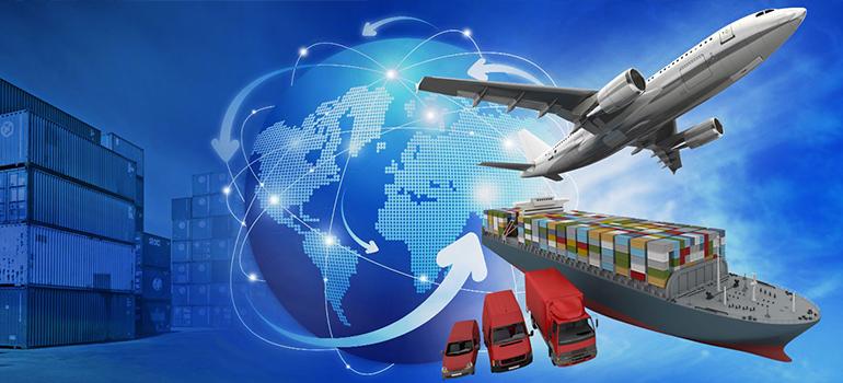 Способы доставки товара из Китая в Россию