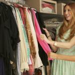 Мелкий опт одежды из Китая: в чем выгода КАРГО-доставки?