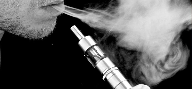 Eleaf оптом: модельный ряд электронных сигарет в ChinaToday