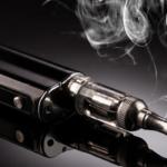 Электронные сигареты оптом: как покупает ChinaToday. Наш практический опыт.