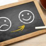 Как негативные отзывы работают на ваш бизнес