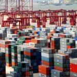 Как заказывать товар из Китая оптом?