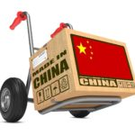 Как заказать товары из Китая почтой?
