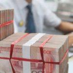 Как вывести деньги из Китая?