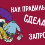 Как правильно оформить запрос на поиск товаров из Китая в ChinaToday.ru