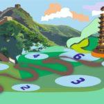 6 шагов к производству товара под собственным брендом в Китае