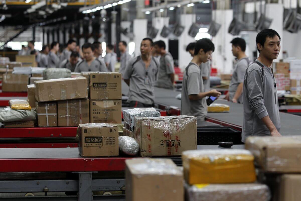 Покупать совсем дешево в Китае можно напрямую у производителя